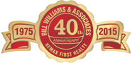 Gallery Image 40_year_anniversary_label.png