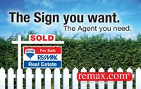 Gallery Image THE_SIGN_YOU_WANT_REMAX.jpg
