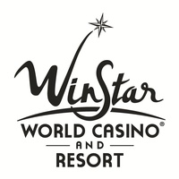 WinStar World Casino & Resort