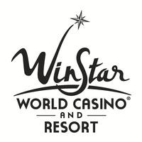 WinStar World Casino & Resort