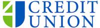 4U Credit Union