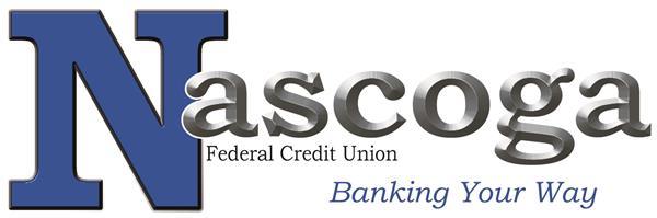 Nascoga Federal Credit Union