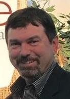 David Fulton