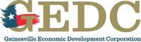 Gainesville Economic Development Corp
