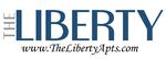 The Liberty Lofts