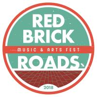Red Brick Roads Music & Arts Festival