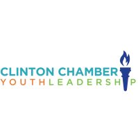 CCYL 2019-2020 Officers Orientation