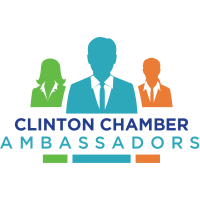 CANCELLED: Chamber Ambassadors Luncheon