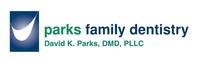 Parks Family Dentistry