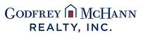Godfrey McHann Realty, Inc.