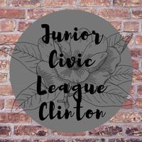 Junior Civic League of Clinton