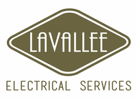 Lavallee Electrical Services