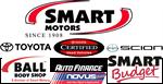 Smart Motors Toyota/Scion