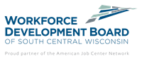 Workforce Development Board of South Central Wisconsin, Inc.