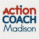 ActionCoach Business & Executive Coaching