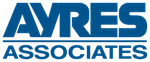Ayres Associates, Inc.