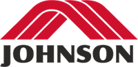 Johnson Health Tech North America, Inc.