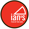 Ian's Pizza - State Street