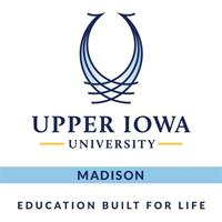 Upper Iowa University -- Madison Center