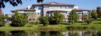 Dental Health Associates of Madison - Fitchburg Clinic
