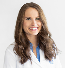 Dr. Leah Johnson, DDS, Family Dentist