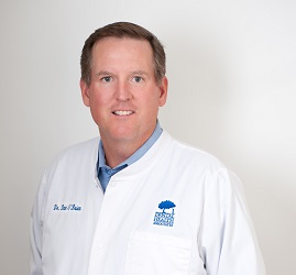 Dr. Daniel O'Brien, DDS, Family Dentist