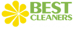 Best Cleaners of Madison, Inc.
