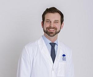 Dr. Nathan Kroll, DDS, Family Dentist