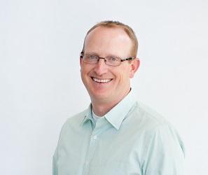 Dr. Patrick Elliott, DDS, Family Dentist