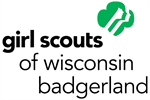 Girl Scouts of Wisconsin - Badgerland Council