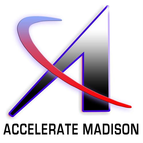 Accelerate Madison