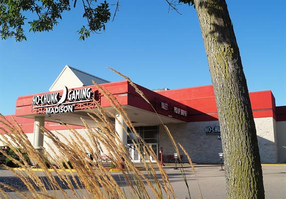 Ho-Chunk Gaming Madison | Entertainment & Recreation - directory