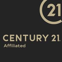 Century 21 -- Affiliated