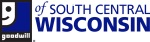 Goodwill of South Central Wisconsin, Inc.