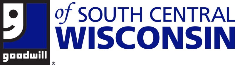 goodwill of south central wisconsin inc non profit
