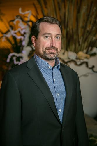 Dr. Matthew Lorson, DDS, Periodontist