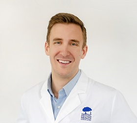 Dr. Ross Toigo, DDS, Family Dentist