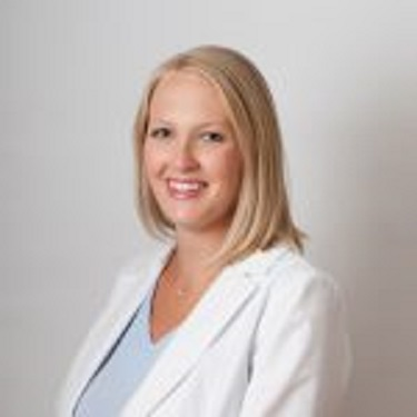 Dr. Megan Abell, DMD, Family Dentist