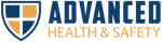 Advanced Health & Safety