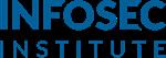 InfoSec Institute
