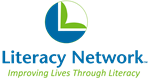 Literacy Network, Inc.