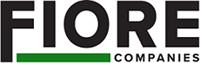 The Fiore Companies