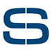 Suttle-Straus, Inc.