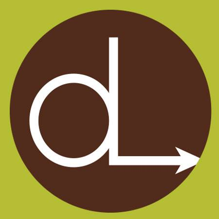 Darcy Luoma Coaching & Consulting, LLC (www.DarcyLuoma.com)