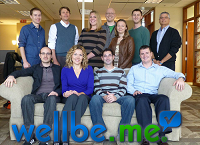 The Wellbe Team