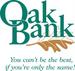 Oak Bank