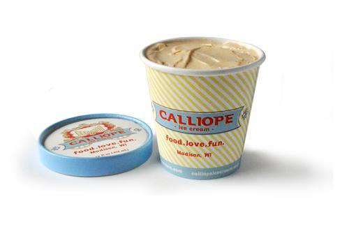 Gallery Image Calliope_Packaging_Photo.jpg