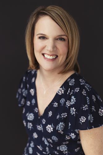 Deana Porter, Senior Vice President