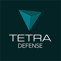 Tetra Defense, formerly Gillware Digital Forensics
