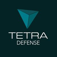 Tetra Defense, formerly Gillware Digital Forensics